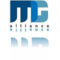 """""""MG Alliance"""", SIA, grāmatvedības apkalpošanas birojs"""