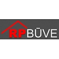 """RP BUVE"", Ltd."
