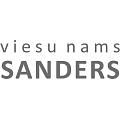 """""""Sanders"""", viesu nams"""