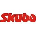 """""""Skuba Latvija"""", SIA, kravas auto rezerves daļas un remonts"""