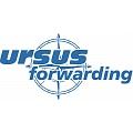 """""""Ursus Forwarding"""", SIA"""