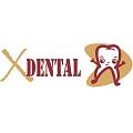 """""""X-Dental"""", SIA, Klīnika"""