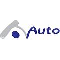 """A Auto"", SIA"