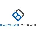 """""""Baltijas Durvis"""", Ltd."""