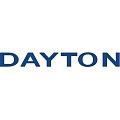 """Dayton Latgale"", SIA"