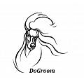 """""""DoGroom"""", Suņu un Kaķu frizētava, SIA Barklay"""
