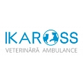 """Ikaross"", veterinara klinika"