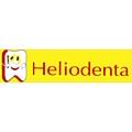 """""""Imeda"""", Ltd., """"Heliodenta"""", dentistry"""