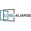"""""""Logu Alianse"""", SIA, Logi un durvis Valmierā"""