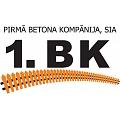 """Pirma Betona Kompanija"", Ltd."