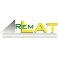 """""""RemLAT"""", Jumta remonts, renovācija, ieklāšana, nomaiņa"""