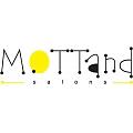 """""""Salons Mottand"""", SIA, mākslas salons Cēsīs"""