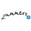 """Zummers plus"", SIA"