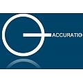 """""""Accuratio"""", SIA, Grāmatvedības pakalpojumi"""