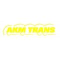 """AKM Trans"", Ltd., Car transportation, transportation"