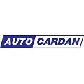 """Kardānu ražotājs """"Auto Cardan"""", SIA"""