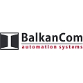 """BalkanCom"", SIA"