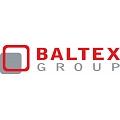 """""""Baltex Group"""", SIA, Arhitektu projektēšanas birojs"""