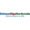 """""""Bohman Riga Hardwoods"""", SIA, Cēlkoki, nažfinieri, ACCOYA, SIHGA"""