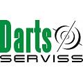 """Darts Serviss"", SIA, PVC, stikla, aluminija konstrukcijas"