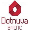 """Dotnuva Baltic"", SIA, Lauksaimniecības tehnikas centrs Vidzeme"