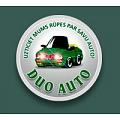 """Duo Auto"", SIA, autoserviss"