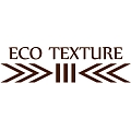 """""""Eco Texture"""", SIA, adīšanas studija, adījumu interneta veikals"""