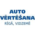 Auto vērtēšana Rīgā, Vidzemē, Eksperts A, SIA