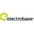 """""""Electro Base"""", SIA"""