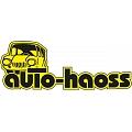 """Autohaoss"""