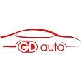 """GD auto"", SIA"