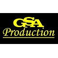 """""""G.S.A. Production"""", SIA"""