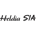 """Heldia"", SIA"