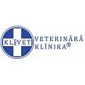 """""""Klivet"""", Veterinārā klīnika"""