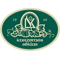 """Kurzemes seklas"", Ltd., Gas filling station"