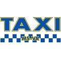 """Taxi Ventspils """"MS-VR"""" IK"""