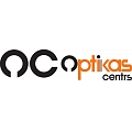 """Optikas centrs Smiltene"""