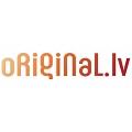 """oRiGiNaL.Lv"", Ltd."