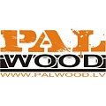 """PalWood"", Ltd., production of pallet frames, terrace boards"