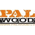 """""""PalWood"""", SIA, palešu rāmju ražošana, terases dēļi"""