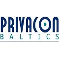 """""""Privacon Baltics"""", SIA"""