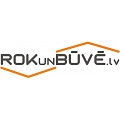 """ROK un BŪVĒ"", Ltd., tool rental, construction machinery services in Cesis"