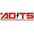 """""""ADTS"""", SIA"""