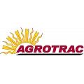 """Agrotrac"", SIA"