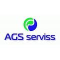 """AGS serviss"", SIA"