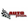 """""""Autolap"""", Ltd., Autoforum, shop, car service"""