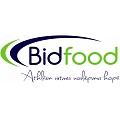"""Bidfood Latvia"", SIA"