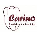 """""""Carino"""", zobārstniecība"""