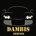 """Dambis Serviss"", SIA, Autoserviss"