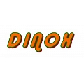 """""""Dinox"""", SIA, Ēdināšanas virtuves iekārtas"""